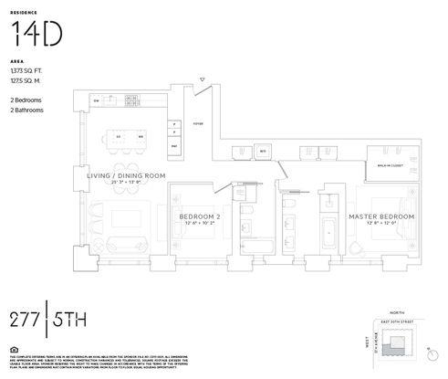 277-Fifth-Avenue094