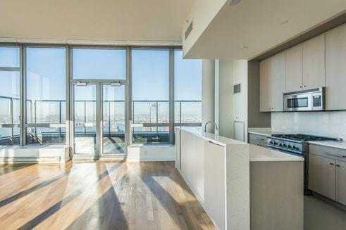 beatrice-apartments-2