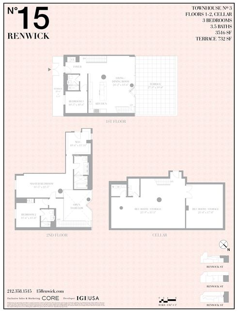 15-renwick-TH3-floorplan