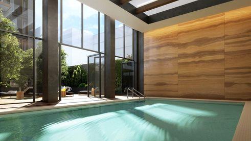 Charlie-west-pool-rendering