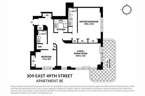 309-East-49th-Street-03