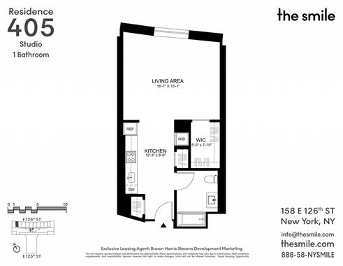 148-East-126th-Street-03