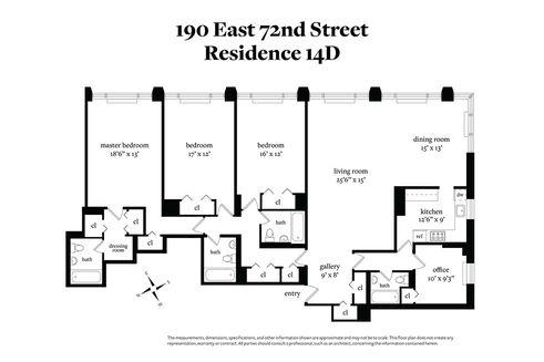 190-East-72nd-Street-03