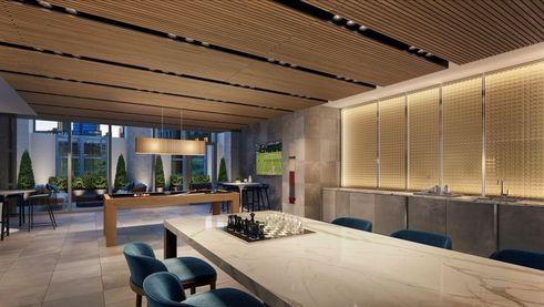 200 Amsterdam Avenue - Lincoln Center condos