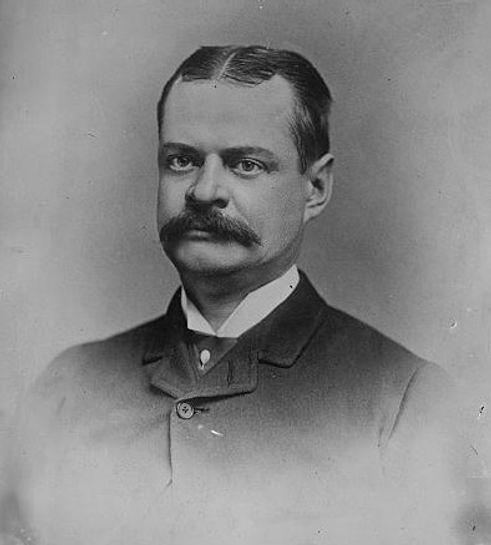 William Waldorf Astor, Wikipedia