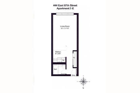 444-East-87th-Street-03