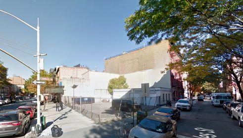 540-hudson-street, 109-charles-street