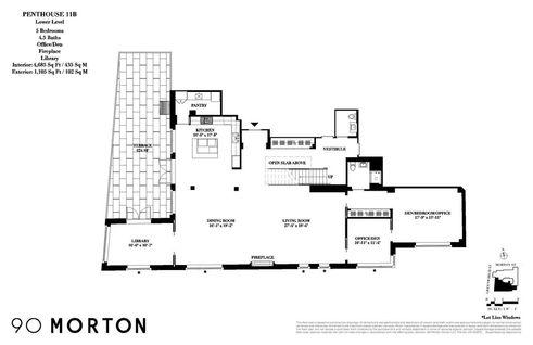 90-Morton-Street-2