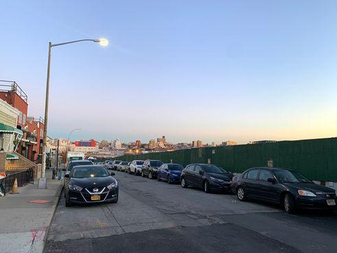 Gowanus green development NYC