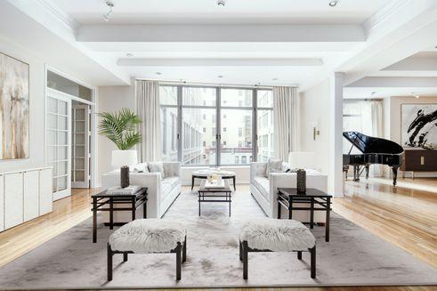 252 Seventh Avenue - Chelsea condos