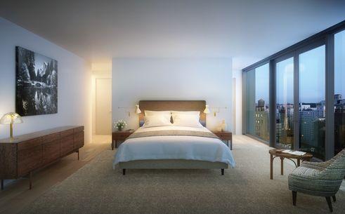 21E12-bedroom