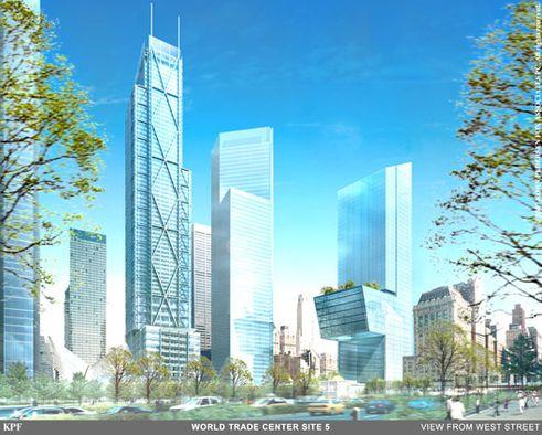 5-WTC-045