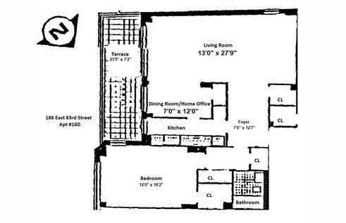 166-East-63rd-Street-03
