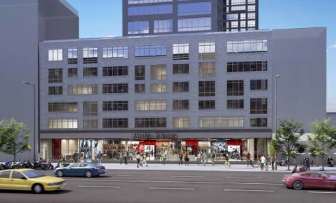 606-West-57th-Street-03
