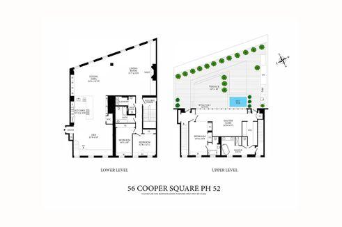 62-Cooper-Square-03
