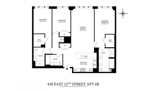 438-East-12th-Street-03