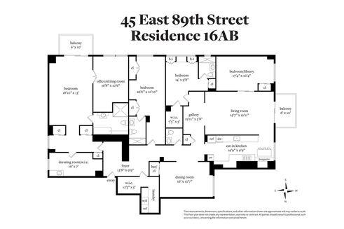 45-East-89th-Street-03