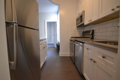Boerum Hill apartments, Brooklyn rentals, no fee apartments, NYC rentals, New York luxury