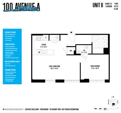 100-Avenue-A874