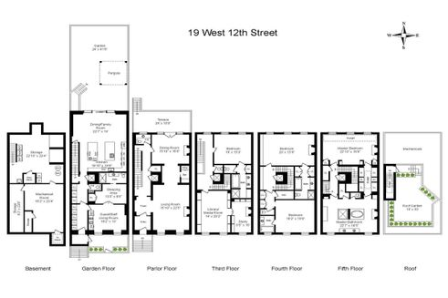 19-West-12th-Street-03