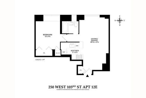 250-West-103rd-Street-03