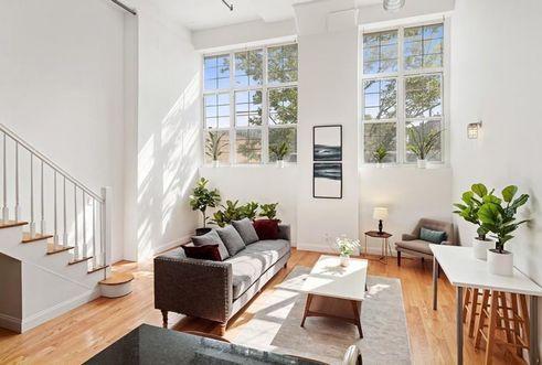 Brooklyn apartments nyc 2021