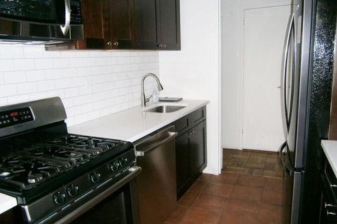 4465-Douglas-Avenue-2