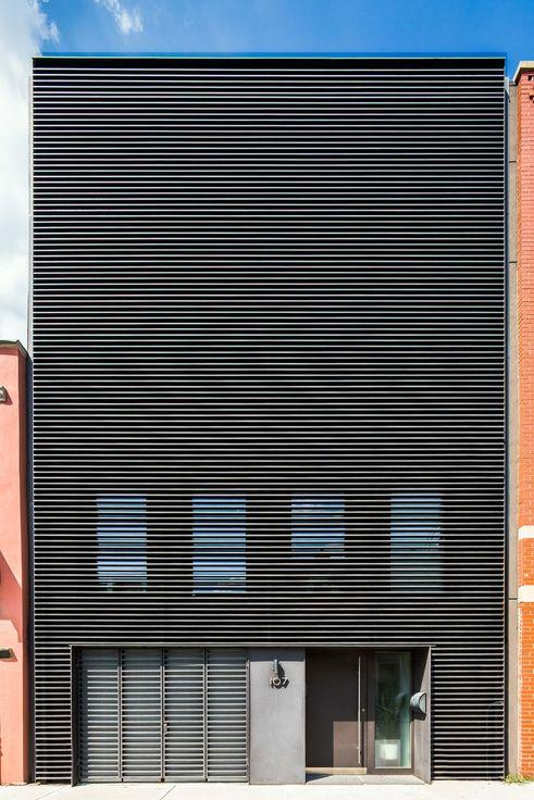 107-Union-Street-01