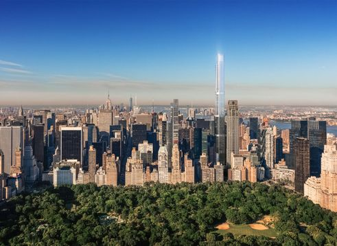 Central-Park-Tower-043