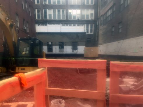211-West-29th-0934