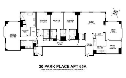 30-Park-Place-03