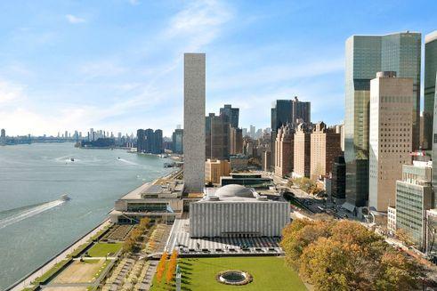 870-United-Nations-Plaza-03