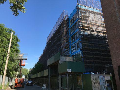 SOuth-Bronx-development