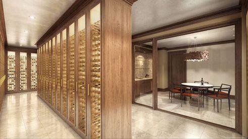 100-barclay-wine-room
