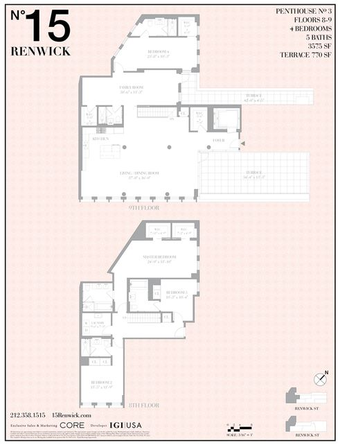 15-renwick-PH3-floorplan