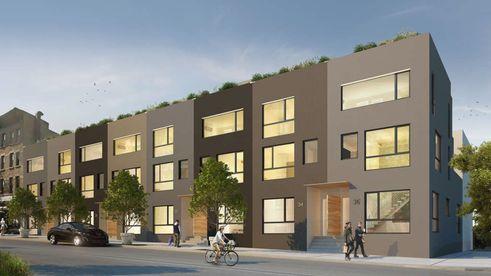 880-pacific-street-old-rendering-2