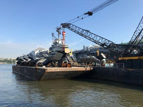 vessel-construction-2