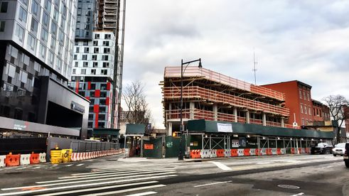 215-flatbush-avenue-construction