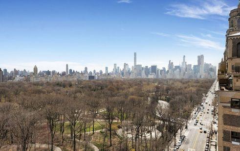 230-Central-Park-West-3