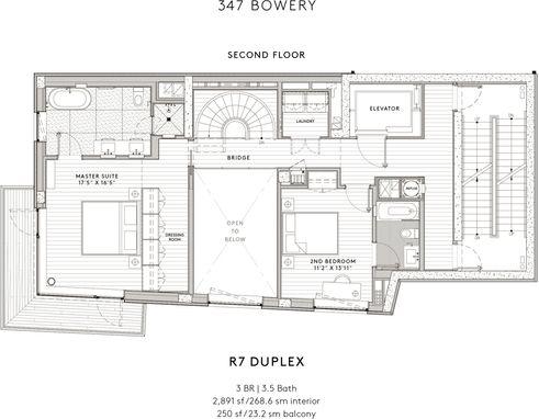 347-bowery-5