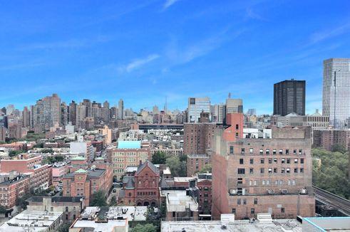 The-Carolinas-apartments-NYC