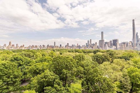 Central Park West coop 03