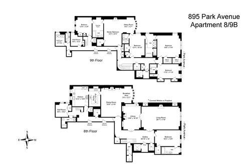895-Park-Avenue-3