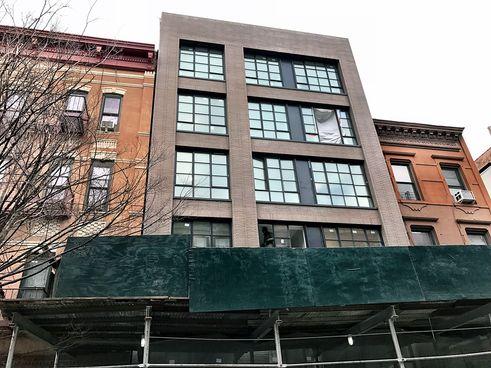 132-West-83rd-street