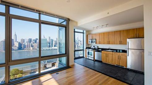 avalon riverview north, 4-75 48th avenue, LIC rentals