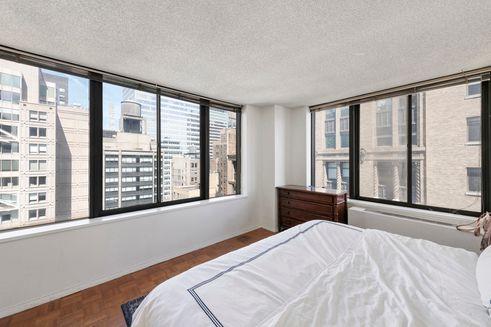 445-Fifth-Avenue-3