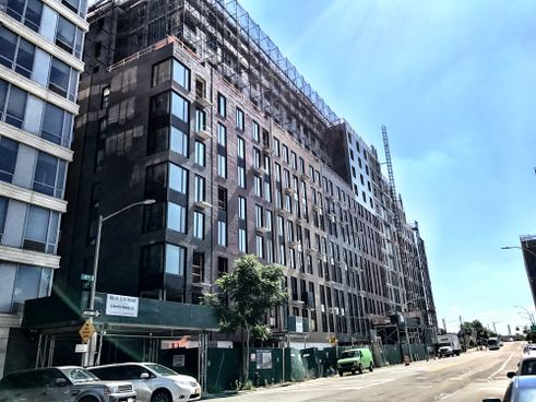 11-39-49th-avenue-construction-1