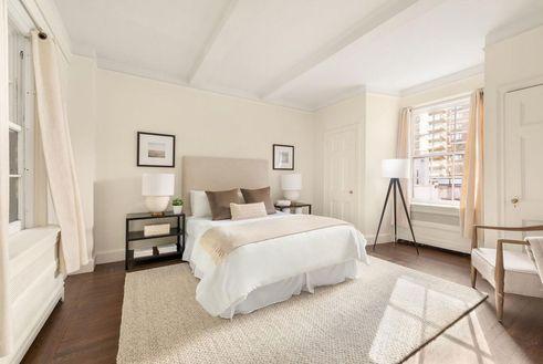 Nyc apartment listings