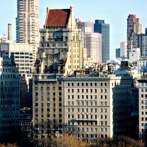 825-Fifth-Avenue-1