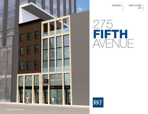 275 -Fifth Avenue-03